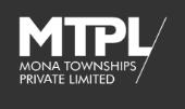 Mona Townships Pvt Ltd Builders