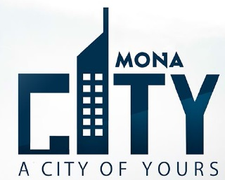 LOGO - Mona City