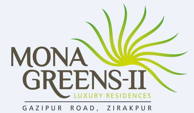 LOGO - Mona Greens 2