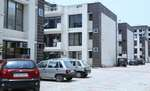 Mona Paradise Apartments in Sector 127-Mohali