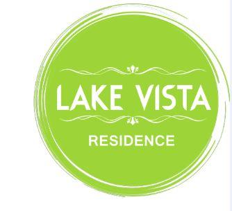 LOGO - Lake Vista Residence