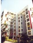 Monarch Constructions Monarch Hill Crest Borivali (West), Mumbai Andheri-Dahisar