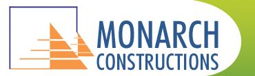 Monarch Constructions