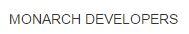 Monarch Developers