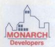 Monarch Developers Mumbai