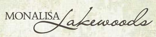 Monareeca Monalisa Lakewoods Vadodara