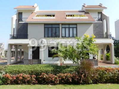 Monareeca Enterprises Monareeca Monalisa Lakewoods Bhayli, Vadodara