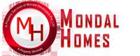 Mondal Homes