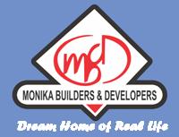 Monika Builders