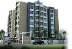 Monika Builders Monika Om Shri 2 Shankar Nagar, Raipur