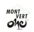 LOGO - Mont Vert One