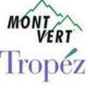 LOGO - Mont Vert Tropez