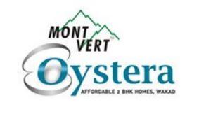 LOGO - Mont Vert Oystera