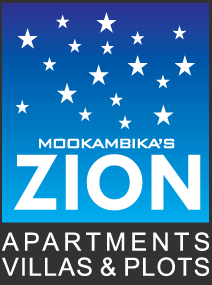 LOGO - Mookambikas Zion