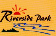 Moraj Riverside Park Mumbai Navi