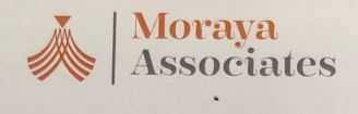 Moraya Associates