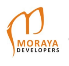 Moraya Developers