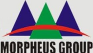 Morpheus Group Builders