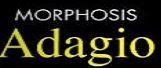 LOGO - Morphosis Adagio