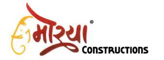 Morya Construction
