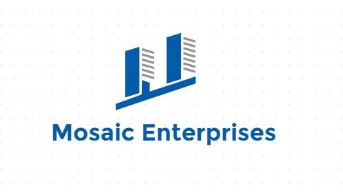 Mosaic Enterprises