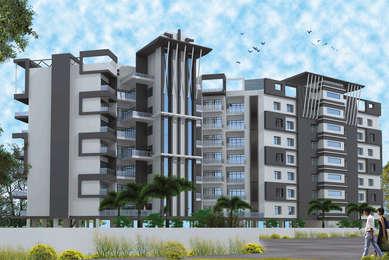 Mosh Varaya Infrastructure Mosh Varaya Ramayan Sankar Nagar, Raipur