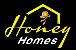 LOGO - Honey Homes