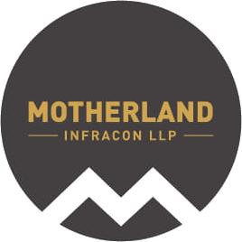 Motherland Infracon LLP