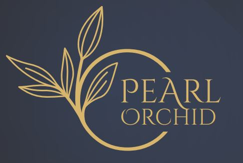 Moti Pearl Orchid Ranchi