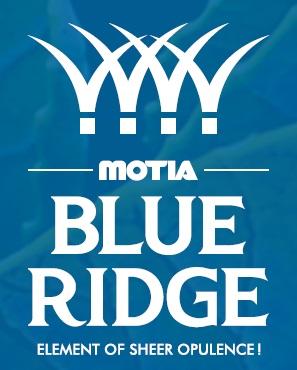 LOGO - Motia Blue Ridge