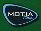 LOGO - Motia Plaza