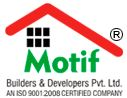 Motif Builders and Developers
