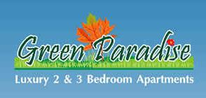 LOGO - Mount Housing Green Paradise