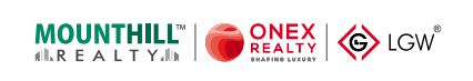 Mounthill Reality and Onex Reality and LGW