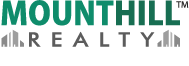Mounthill Realty