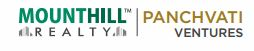 Mounthill Realty and Panchvati Ventures