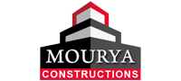 Mourya Constructions Hyderabad