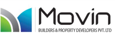 Movin Builders and Property Developers
