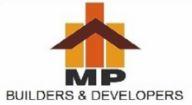 MP Builders