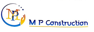 MP Construction Raigarh