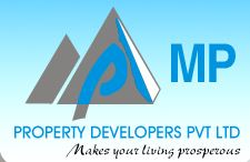 MP Property Developers