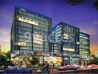 Vasavis MPM Grand in Ameerpet, Hyderabad