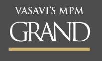 LOGO - Vasavis MPM Grand