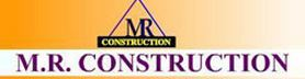 MR Constructions