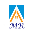 MR Developers Hyderabad