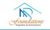 MR Foundations