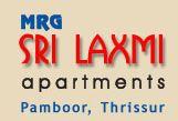 LOGO - MRG Sri Laxmi Apartments
