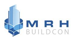 MRH Buildcon