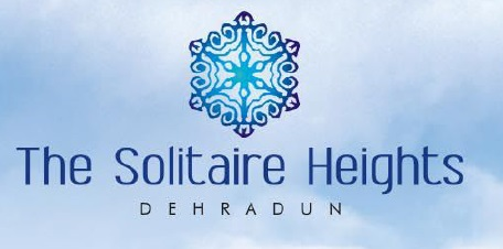 LOGO - The Solitaire Heights