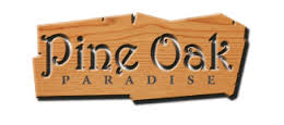 LOGO - Mridul Pine Oak Paradise